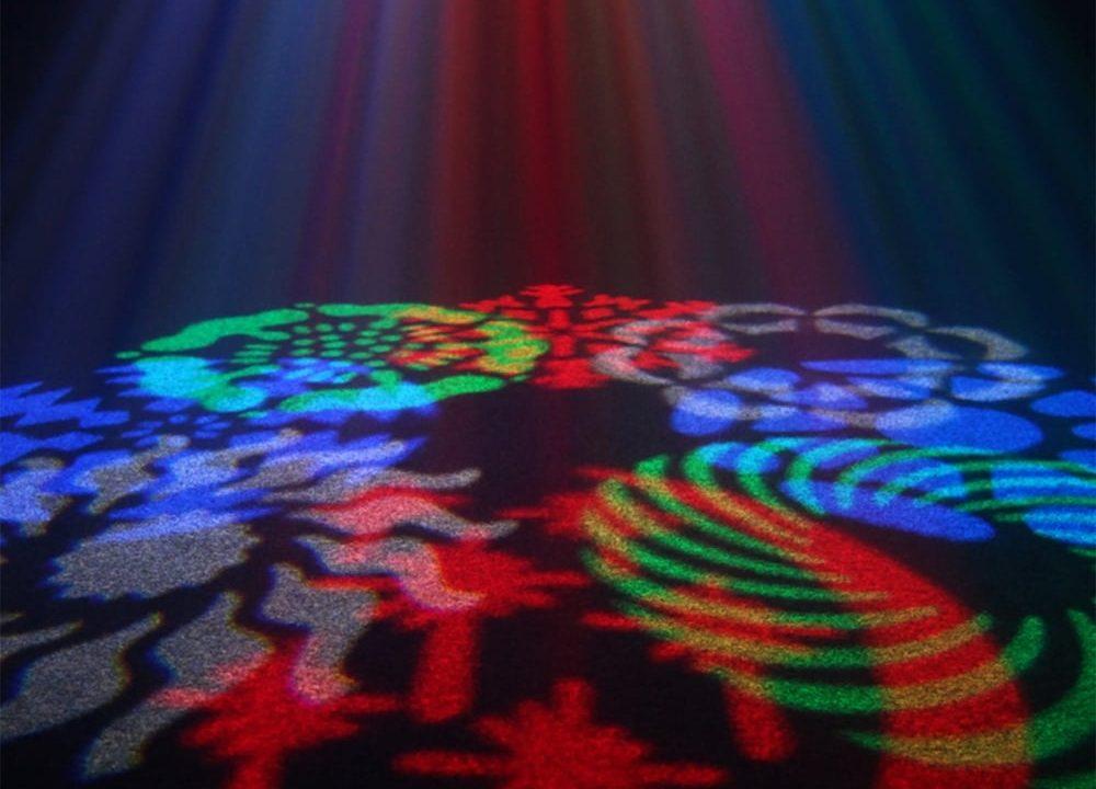 dj-moonflower-gobo-lights