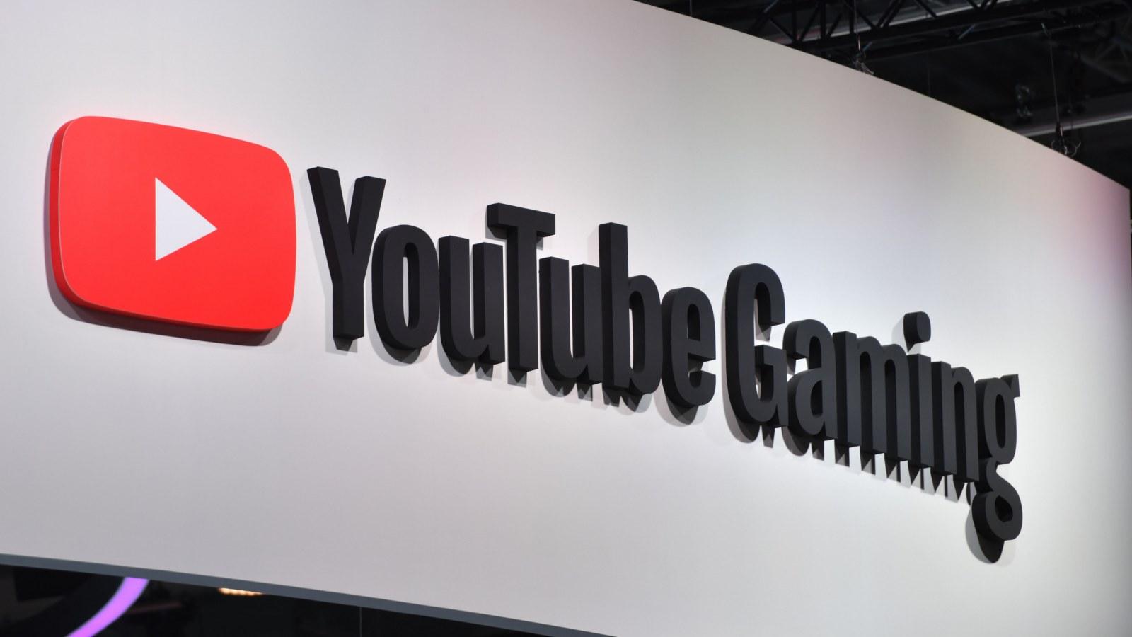 First steps as a Youtube gamer: Branding